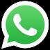 com.whatsapp2.11.426