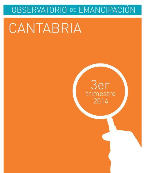 cantabria_diario_fotografias3609