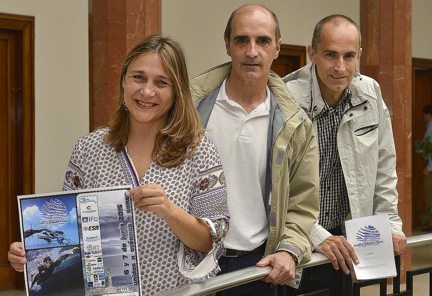 cantabria_diario_fotografias3688