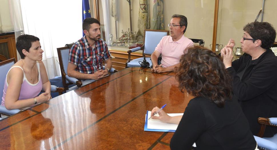 cantabria_diario_fotografias3743