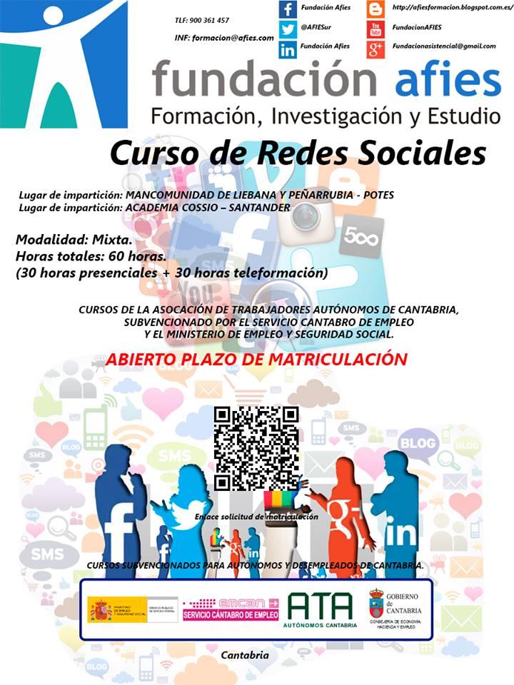 La trama andaluza de los cursos de formación llegó hasta Cantabria y dejó trabajadores sin cobrar
