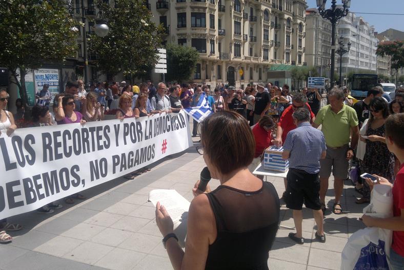 cantabria_diario_fotografias3756