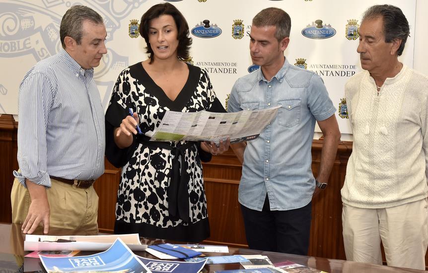 cantabria_diario_fotografias3833