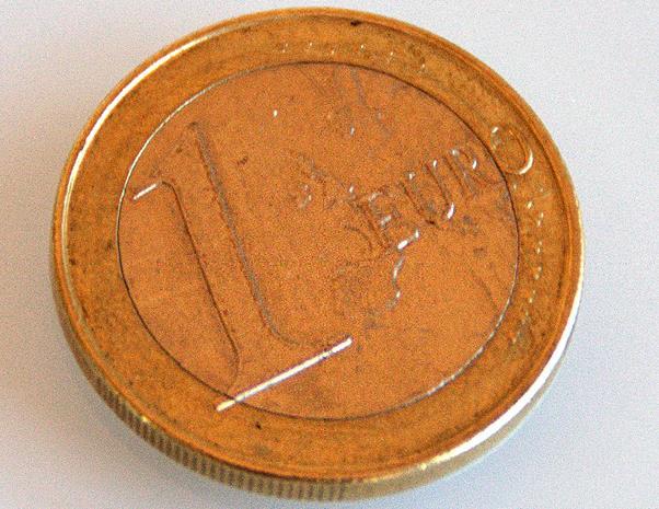 Europeos ricos, europeos pobres | Editorial
