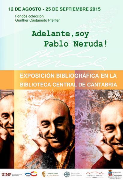 cantabria_diario_fotografias3852