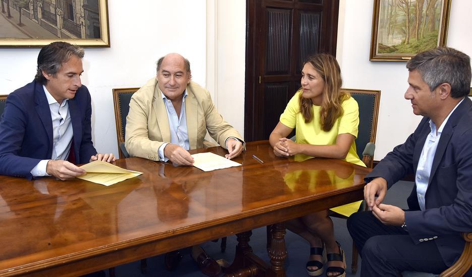 cantabria_diario_fotografias3865
