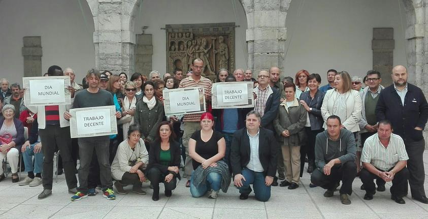 cantabria_diario_fotografias4119