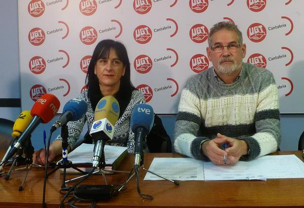 """El Ayuntamiento de Santander """"derrocha dinero público"""" en juicios por """"casos muy claros"""" de vulneración de derechos básicos de sus empleados"""