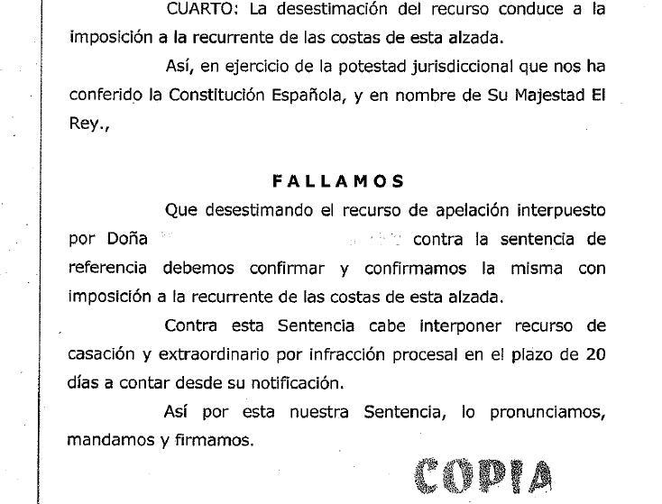 «El Diario» no tendrá que indemnizar a una adolescente cuya fotografía publicó porque consintió salir en la imagen