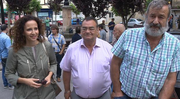 El PSOE promete que va a declarar a España 'libre de fracking'