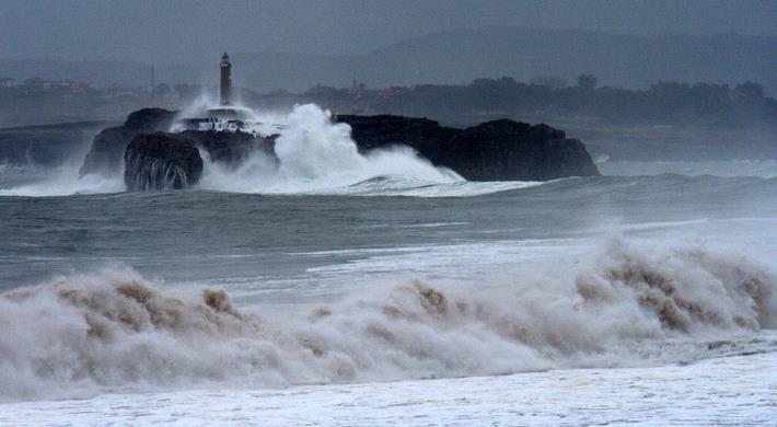 Trucos para conseguir tus mejores fotos este verano / Santander (C) Foto: Cantabria Diario