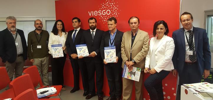 Presentado en Santander el Anuario Corresponsables 2016