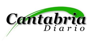 Noticias de Cantabria en Cantabria Diario periódico digital