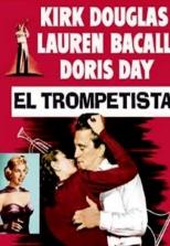 Mañana comienza el ciclo de cine dedicado a Kirk Douglas en la Biblioteca Central de Cantabria