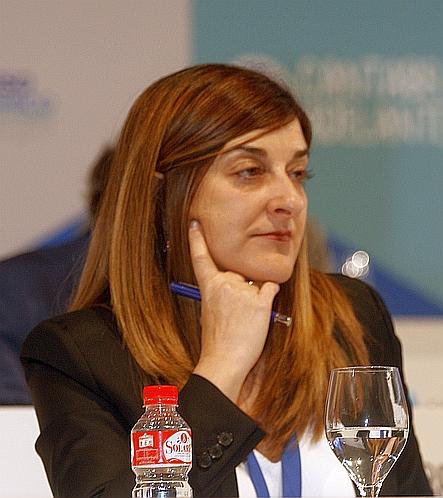 Presentada una querella contra la nueva cúpula del PP de Cantabria