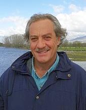 Rogelio López Garrido