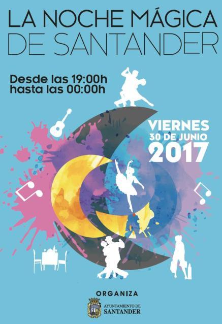 La Plaza del Ayuntamiento acogerá mañana la retransmisión en directo desde el Teatro Real de la ópera Madame Butterfly
