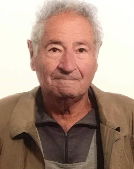 Efectivos de emergencias buscan a un hombre de 80 años desaparecido en Colindres
