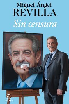 El PP insta a Revilla a dar a conocer 'cuántos millones de euros' ha ingresado por la venta de sus libros