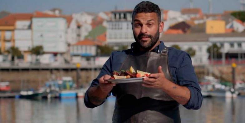 Cantabria protagonizará el próximo episodio de Las rutas D'Ambrosio - Foto: RTVE