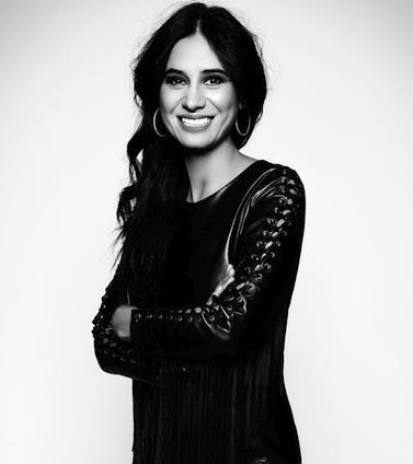 Odette Álvarez Premio Empresaria 2019
