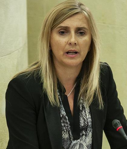 El PSOE exige al PP y a Ciudadanos que rompan sus alianzas con Vox