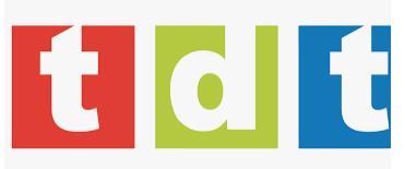 El cambio de frecuencias de la TDT llega de nuevo a Cantabria por el Segundo Dividendo Digital