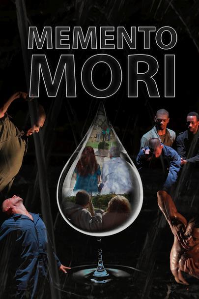 «Memento mori», una necesaria reflexión sobre el suicidio, obra del director cántabro Richard Zubelzu