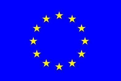EDITORIAL-. La encrucijada humanitaria de la Unión Europea