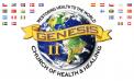 """Cerrada la web de la """"iglesia"""" Genesis II, conglomerado mundial para vender el falso medicamento MMS"""