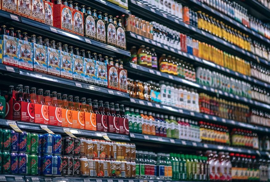 La UIMP y el CSIC organizan un curso de etiquetado nutricional basado en la evidencia científica para desmentir bulos alimentarios