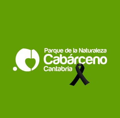 Fallece un trabajador del Parque de la Naturaleza de Cabárceno tras ser golpeado por un elefante