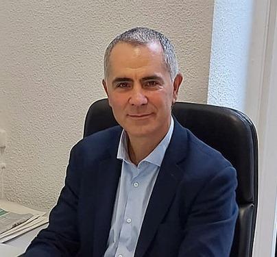 Miguel Saro - Unidas por Santander pedirá el expediente de contratación de la empresa que se encargará del contrato de basuras